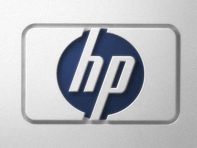 HP CloudSystem collateral