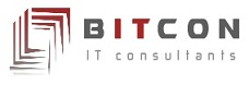 BITCON - IT consultants