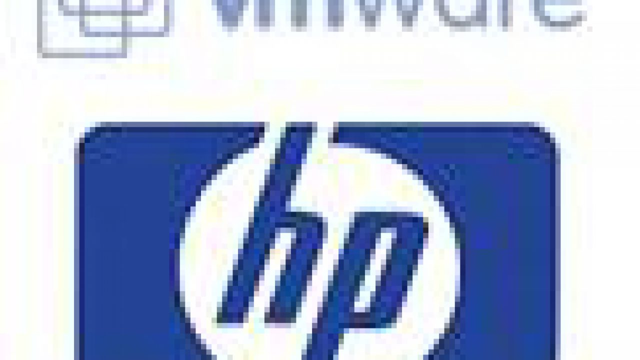 How to install HP Offline bundles on ESXi - BITCON IT