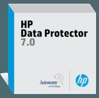 HP_Data_Protector