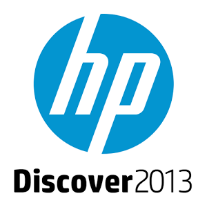 HP Discover Barcelona Wrap-up : Convergence everywhere!