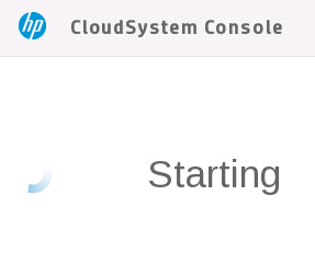 CloudSystem8-19