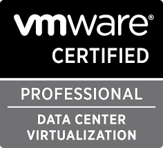Time to renew your VMware VCP certification before it expires