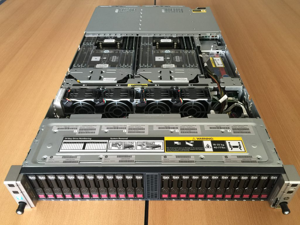 CS200-HCtest-3