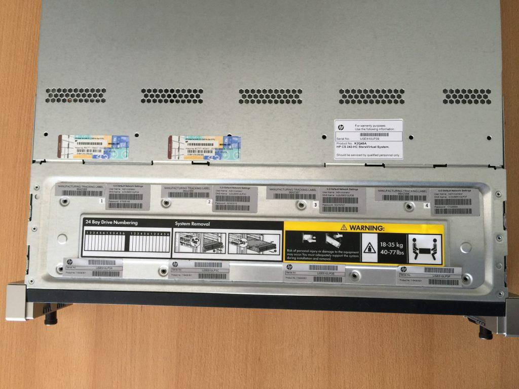 CS200-HCtest-7