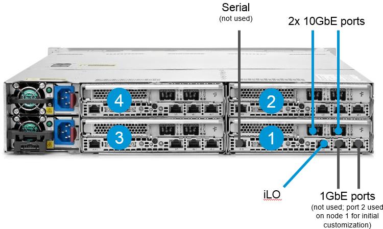 CS200-HCtest-8