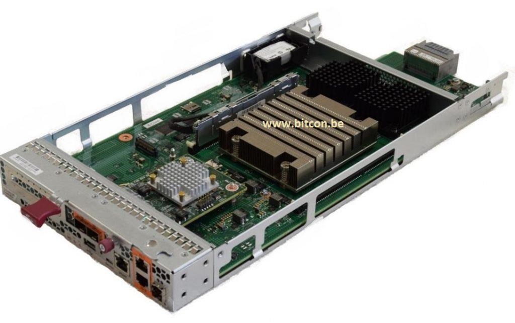 SV3200-4