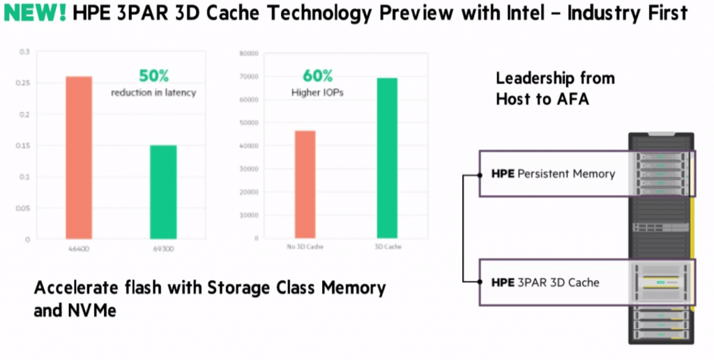 storage-updates-from-hpe-discover-london-2016b