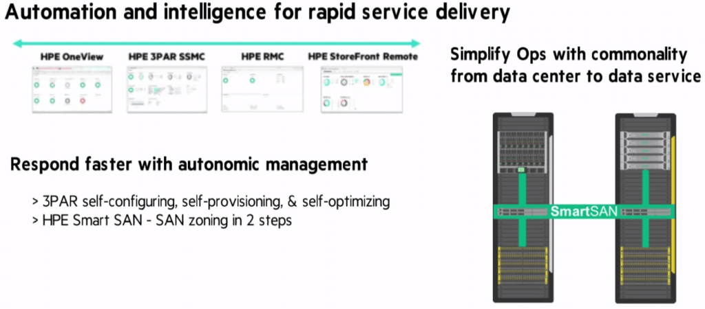 storage-updates-from-hpe-discover-london-2016e