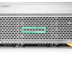 How-To: enable Adaptive Optimization on HPE StoreVirtual 3200