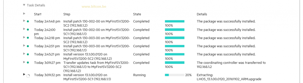 sv3200update-9