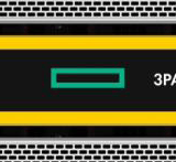 HPE doubles AFA All-Flash performance with new 3PAR 9450 and 20000 R2 models