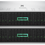 HPE launches hyper-converged Simplivity solutions on Gen10 hardware