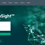HPE InfoSight is alive and kicking