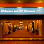 Ready for HPE Discover Las Vegas!