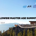 Getting ready for the HPE Worldwide Master ASE Summit